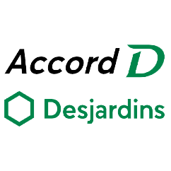 Accord D Desjardins